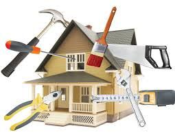 Image result for renovating properties pictures