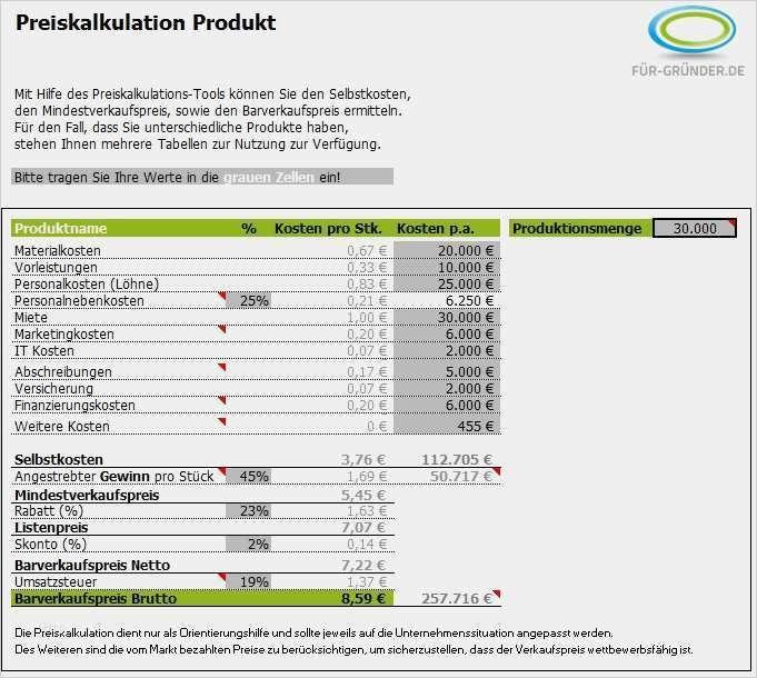Bewundernswert Excel Kalkulationstabelle Vorlage Bilder In 2020 Excel Vorlage Lebenslauf Vorlagen Word Vorlagen Word