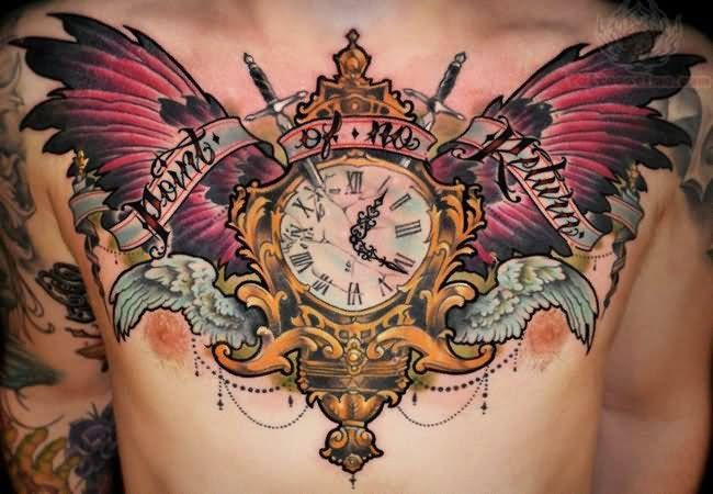 21 Best Images About Pocket Watch On Pinterest End Time
