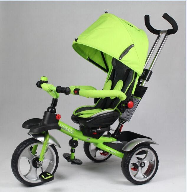 68 Best Stroller Images On Pinterest Tricycle Baby