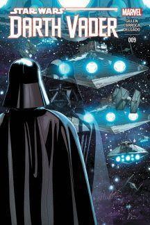 http://marvel.com/comics/issue/51677/darth_vader_2015_9