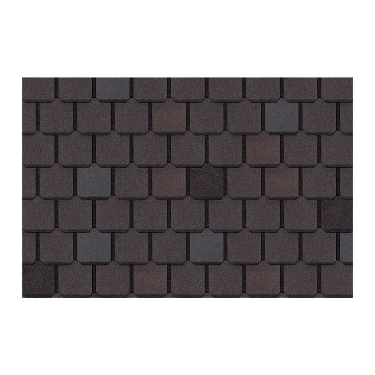 Best Pin By Roof Max On Roof Shingle Samples Architectural 640 x 480