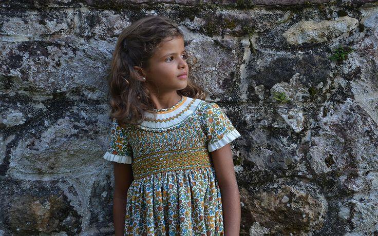 Friki | Ropa de niños | Tienda ropa niños | Moda infantil | niños bien vestidos | niños de siempre | Friki