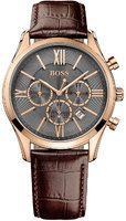 Hugo Boss 1513198