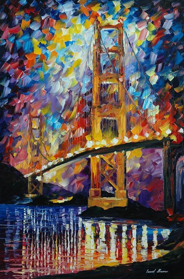 Amazing D Art Paintings