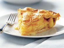 Ciasto z jabłkami / Przepisy