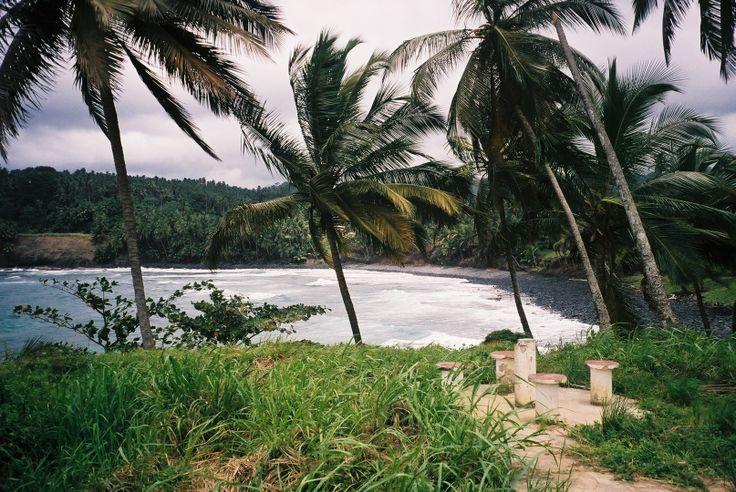 sao tome and principe | São Tomé e Principe