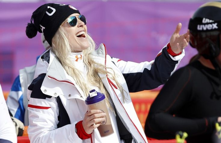 Alpine skiing: Vonn to defy online 'bullies' https://www.biphoo.com/bipnews/sports/alpine-skiing-vonn-to-defy-online-bullies.html Alpine skiing: Vonn to defy online 'bullies', High School Sports, sports breaking news, Sports News and Live Results https://www.biphoo.com/bipnews/wp-content/uploads/2018/02/alpine-skiing-vonn-defy-online-bullies.jpg