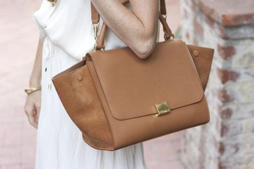 Celine on white | Easy | Pinterest | Celine, Brunch and Bags