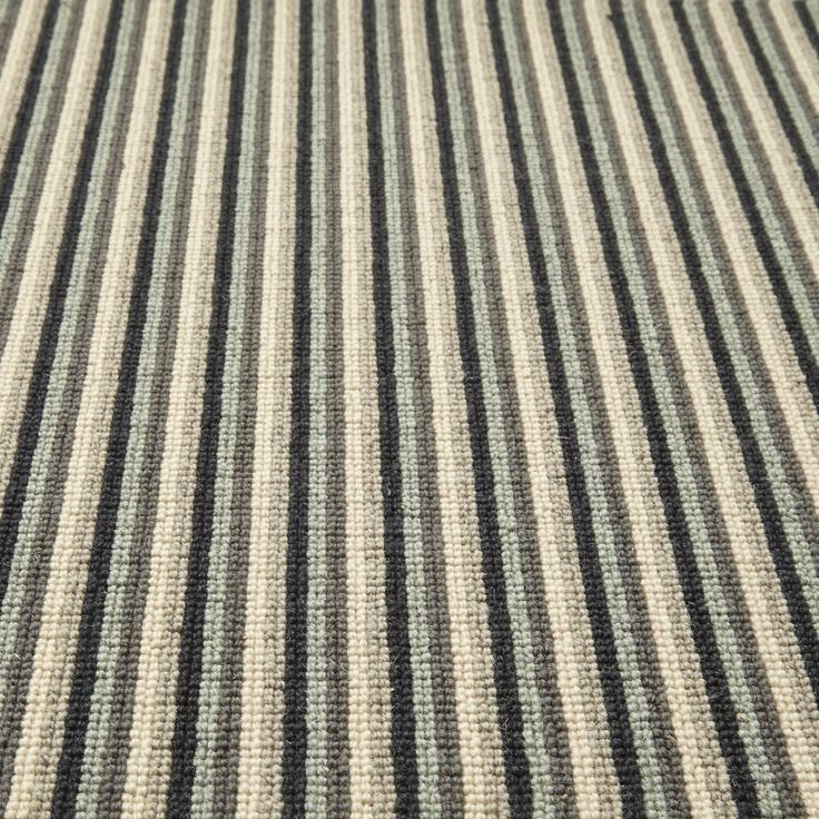linear plain stripe carpet carpetright home decor. Black Bedroom Furniture Sets. Home Design Ideas
