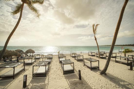 Book Punta Cana Princess All Suites Resort & Spa, Punta Cana on TripAdvisor: See 3,709 traveler reviews, 6,206 candid photos, and great deals for Punta Cana Princess All Suites Resort & Spa, ranked #32 of 110 hotels in Punta Cana and rated 4.5 of 5 at TripAdvisor.