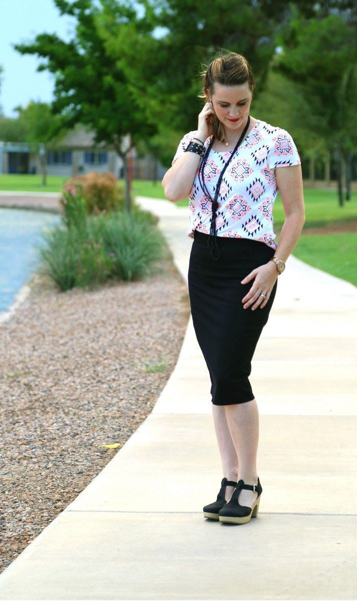 109 best blouse and top sewing patterns and tutorials images on 109 best blouse and top sewing patterns and tutorials images on pinterest sewing ideas sewing patterns and sewing projects jeuxipadfo Choice Image