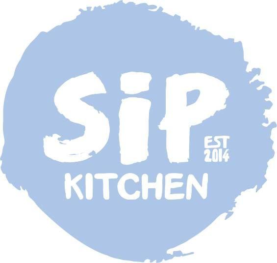 Welcome Sip Kitchen (Mairangi Bay, Auckland) to Health Seeker NZ.