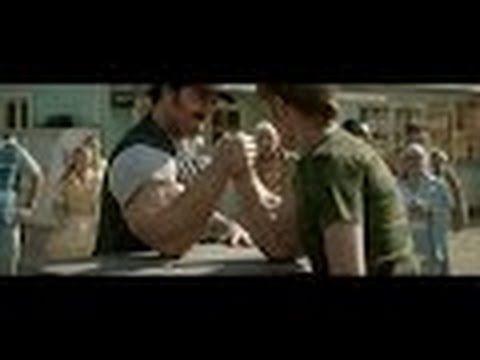 Skittles Super Bowl XLIX Commercial