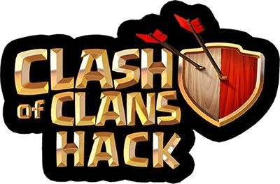 Clash of Clans Cheats Are Fun to Obtain Access To. To know more information visit http://clashofclans.hack-free.com/