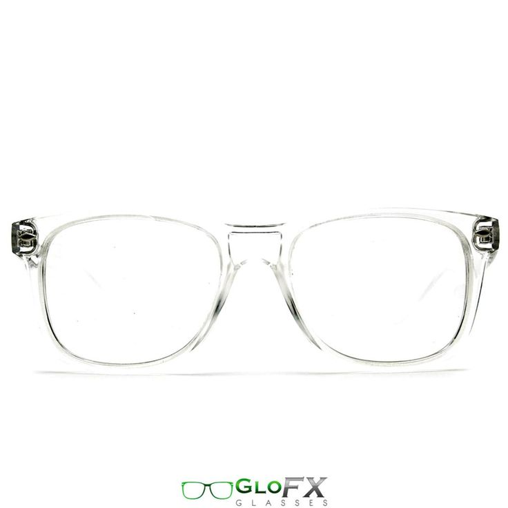 19 best Đồ Quẩy images on Pinterest   Eye glasses, Daughters and ...