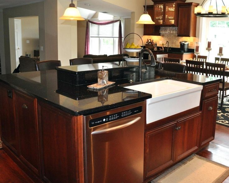 Astonishing Kitchen Island With Sink And Stove Astonishing Island Kitchen M Kitchen Island With Sink Kitchen Island With Sink And Dishwasher Sink In Island