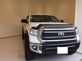 Toyota Tundra For Sale From Japan !! More Info: http://www.japanesecartrade.com/make-model/toyota-1-tundra-3461.html #Toyota #Tundra #JapanUsedCars