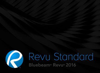 Bluebeam Revu Standard 2016 - Collections - Google+