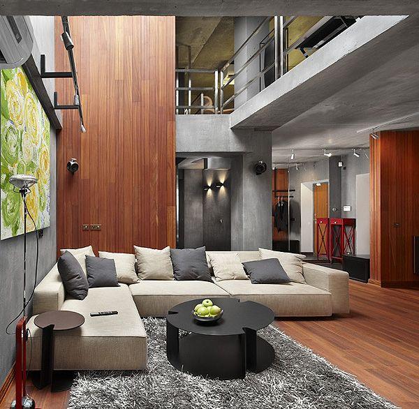 Modern_Constructivist_Apartmen5647