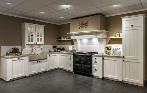 61 best 3d badkamer ontwerpen images on pinterest toilet for 3d keuken ontwerpen ikea