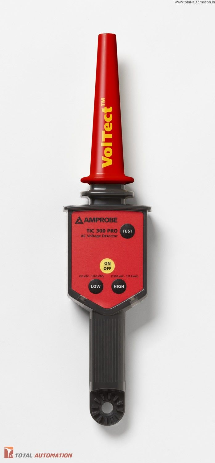 High Voltage Tools : Best high voltage testing instruments images on