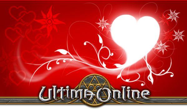 Ultima Online News Letter