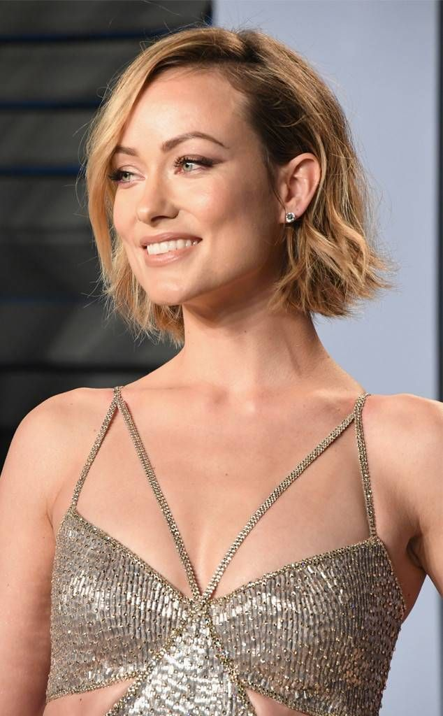 Pin By Icelebrity On Icelebrity In 2019 Olivia Wilde Olivia