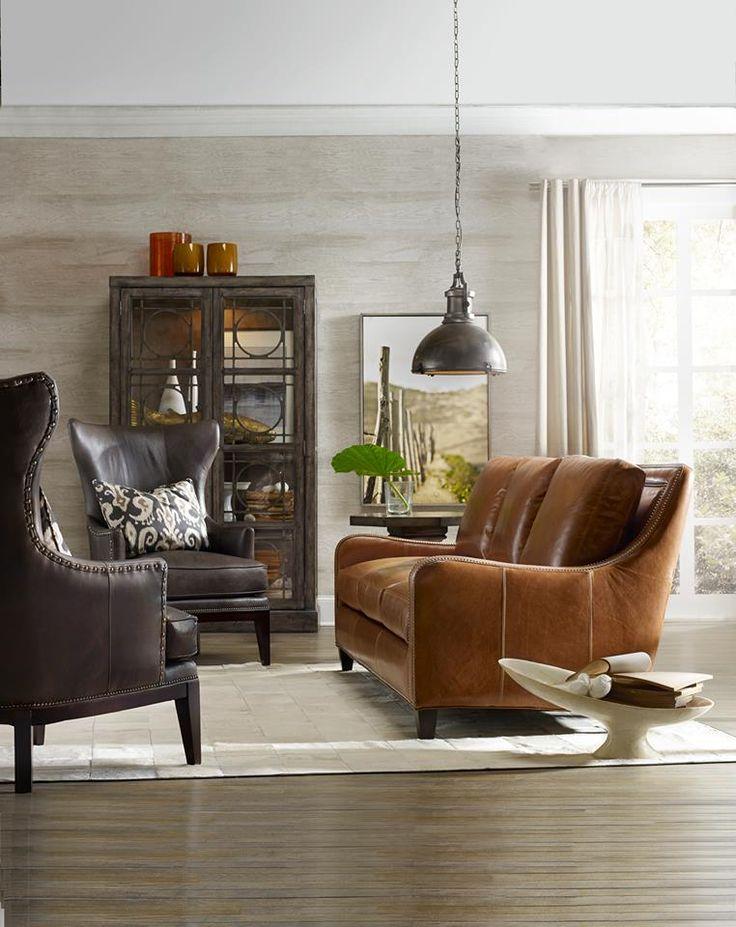 17 Best Images About Harris Furniture Jonesboro Ar On