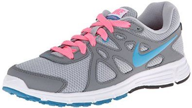 Nike Women's Revolution 2 Running Shoe - Visit to see more
