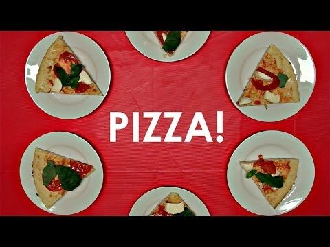 CME: The bread from used in Communion has changed over time because of the regions' temperatures and technologies that could be used to preserve it. Like the evolution of pizza it has changed and adapted from region to region and through technology.