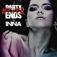 Inna - INNDiA (feat. Play & Win) by 3BEAT on SoundCloud