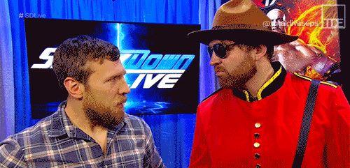 TDE Wrestling