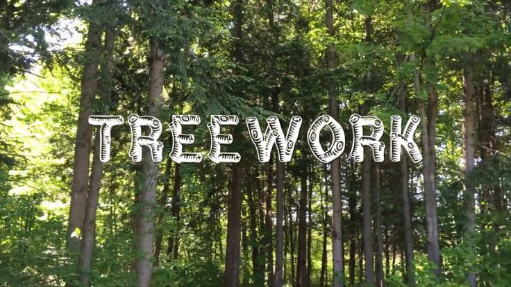 Tall Timbers Tree Services, For all kind of tree work.