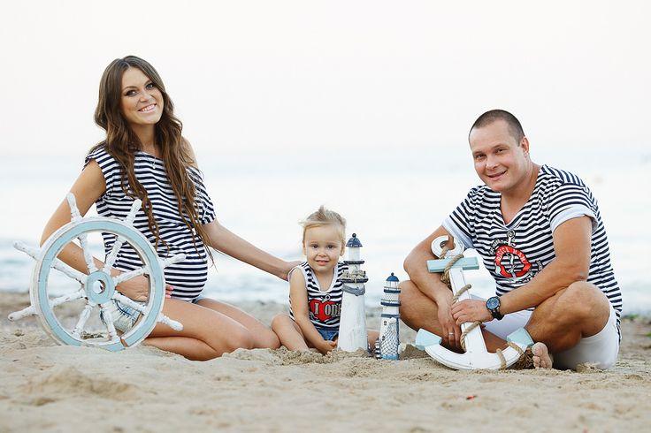 family photography idea | Flickr - Photo Sharing!