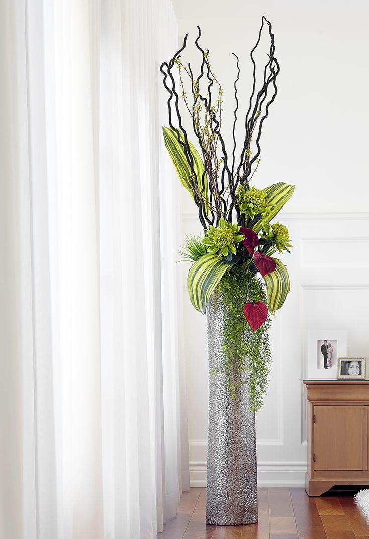 1000 id es sur le th me bouquet de gerberas sur pinterest mariage gerbera et marguerite. Black Bedroom Furniture Sets. Home Design Ideas