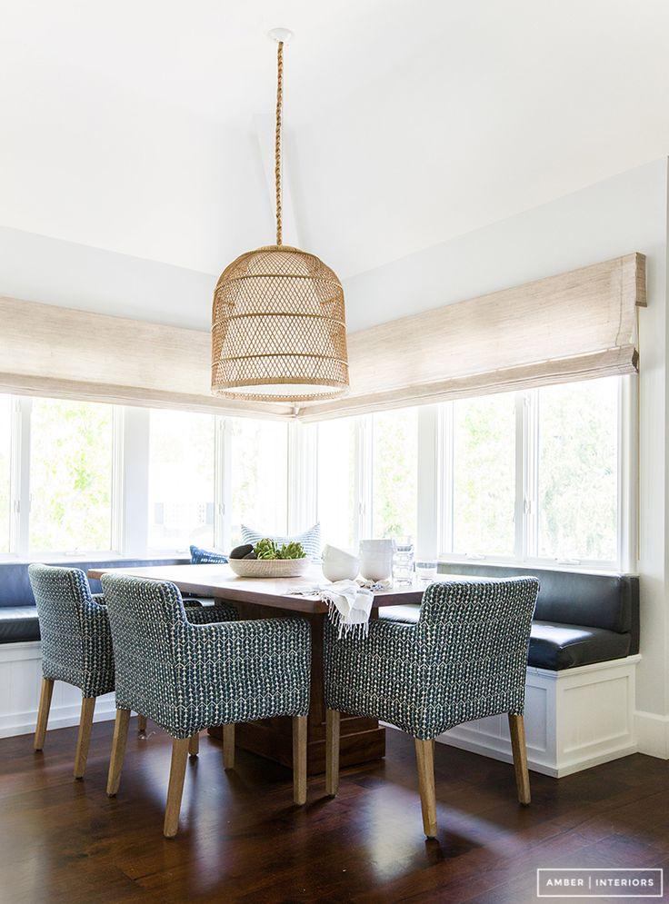 202 best d i n i n g | r o o m s images on Pinterest | Dining room ...