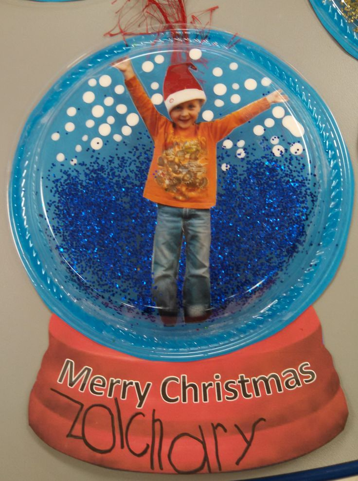 1000  ideas about snow globe crafts on pinterest