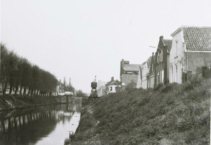 Zuidhaven 117 en 119