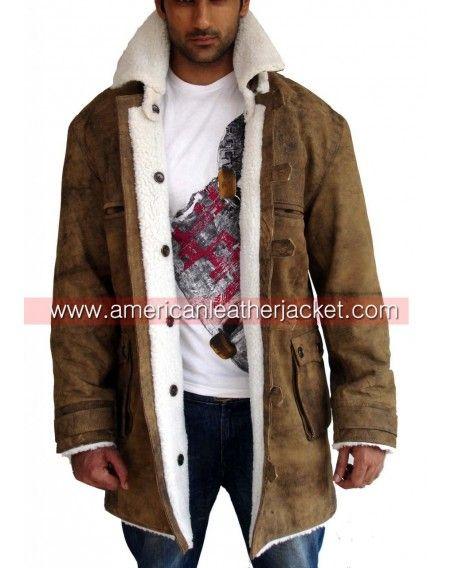 Best 25  Bane jacket ideas on Pinterest | Cool jackets for men ...