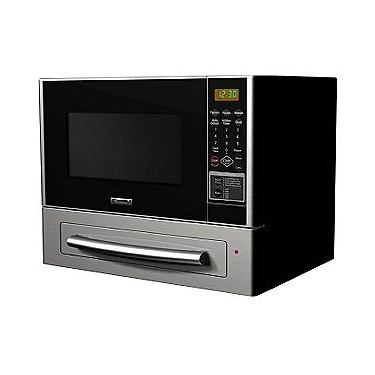 Kenmore 20 1 Cu Ft Pizza Maker And Microwave Oven Combo Kitchen Liances Pinterest Toasters