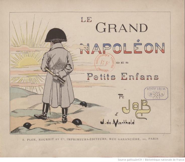 Book Cover Illustration Jobs : Best vintage french children s books images on
