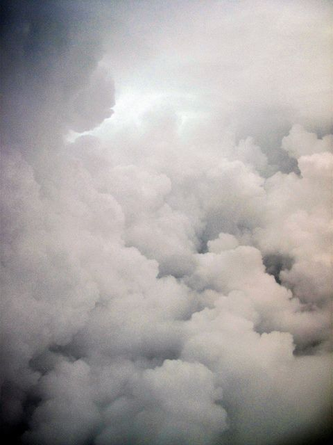 cloudsClouds, Inspiration, Sky, Dreams, Take Pictures, Beautiful, White, Grey, Heavens