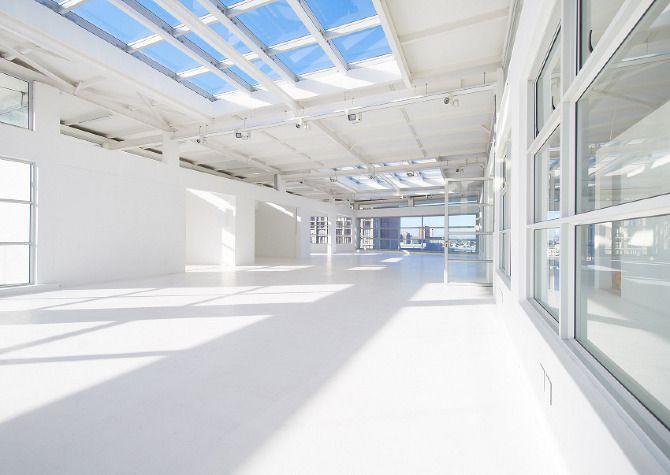 East City Studios - Cape Towns ultimate multi-functional venue & studios