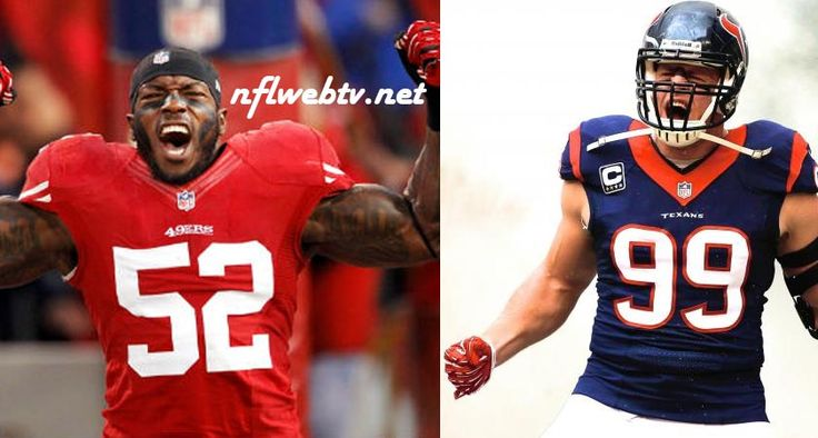 [NFL Sunday] Houston Texans vs San Francisco 49ers Live Stream Online.. http://www.nfl-schedule.net/houston-texans-vs-san-francisco-49ers-live/
