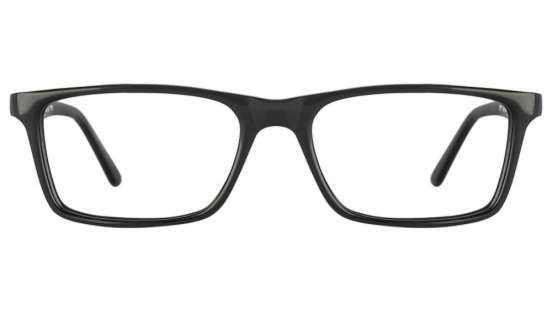 Try At Home Vincent Chase Vagabond VC 6957/N Brown Yellow Black C4 Eyeglasses Try At Home Vincent Chase Vagabond VC 6390 Black Sky Blue C4 Eyeglasses Try At Home