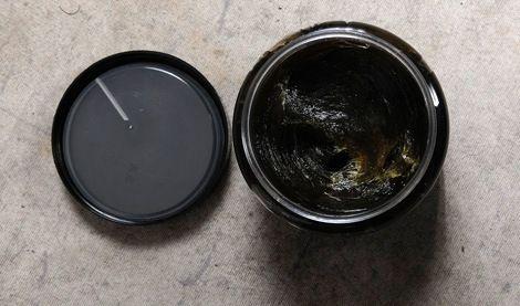 Zwarte zeep: het zwarte goud voor je huid - Lifestyle NewsLifestyle News || black soap
