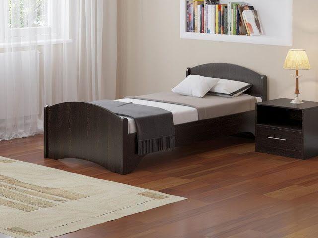 سرير النوم لشخص واحد للبيع على الأنترنيت في المغرب تخفيضات على مواقع البيع على الأنترنيت في المغرب Home Decor Furniture Bed