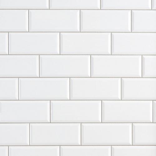 Best 25 ceramic wall tiles ideas on pinterest wall tile - White ceramic wall tiles bathroom ...