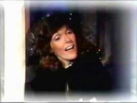 Christmas Music: Merry Christmas, Darling - The Carpenters  Ok admit it we have to hear this at least once per season!
